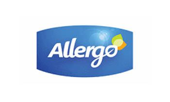 Allergo