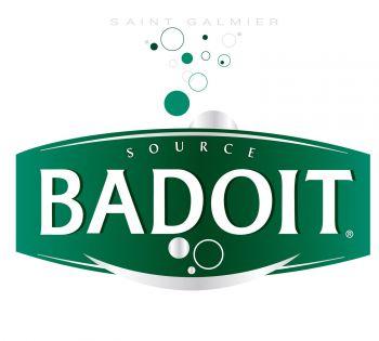 BADOIT