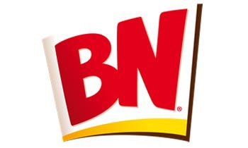 BN , le goûter fourré
