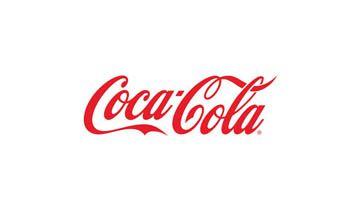 NOUVEAUTE : COCA COLA ENERGY !