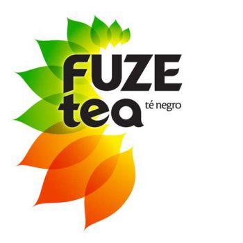 FUZETEA, par Coca Cola