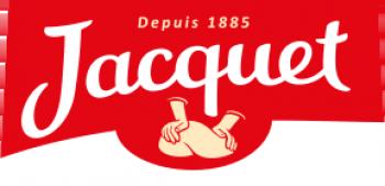 Jacquet, pain de mie
