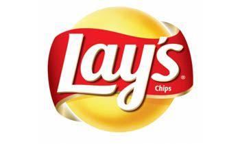 LAYS, c'est la chips n°1 !